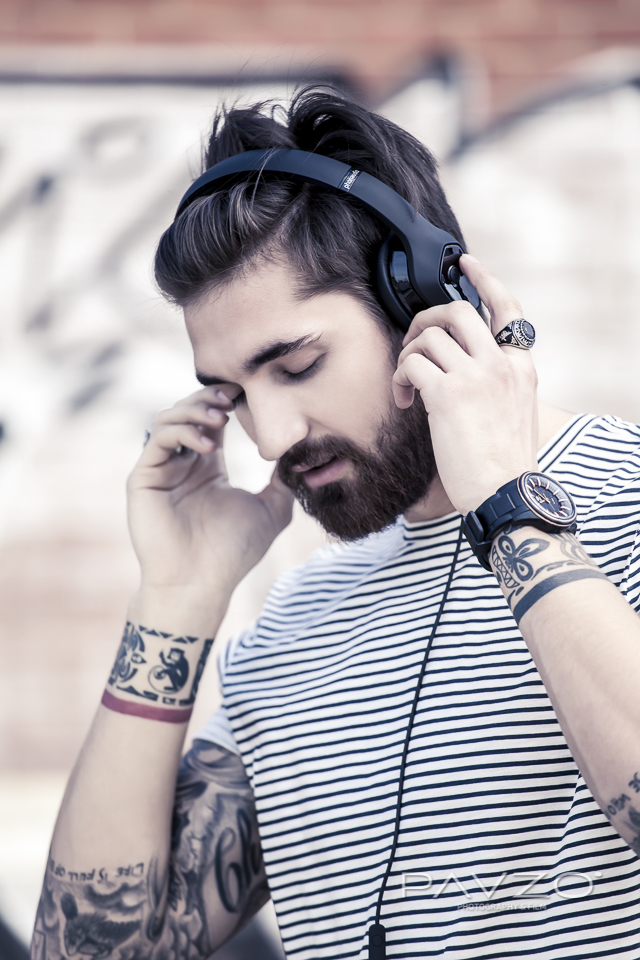 pavzo_phonaudio_brand_campaign_photography_lifestyle_008